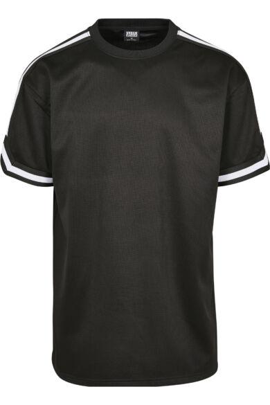 Nagyméretű póló