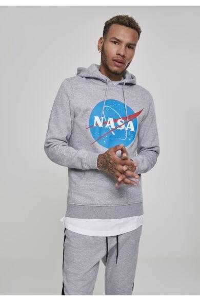 NASA kapucnis pulóver, NASA hoody