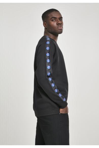 NASA kereknyakú pulóver