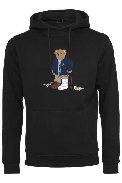 """Skateboard Bear"" hoody"