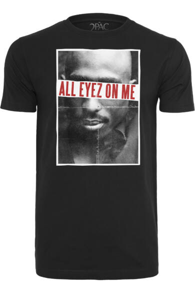 """""""2Pac All Eyez On Me"""""""