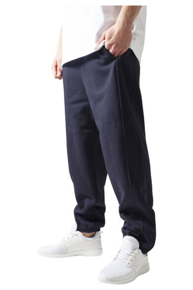 Férfi melegítő nadrág