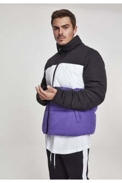 Tricolor dzseki