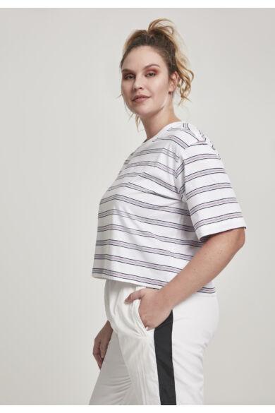 Női póló nagy méret