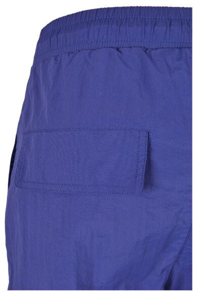 Ráncolt női nadrág
