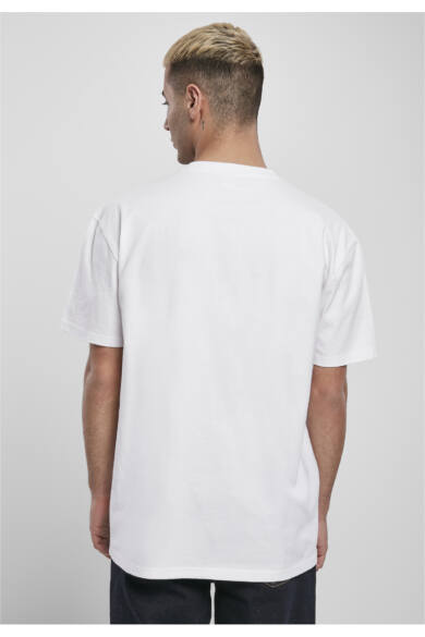 zsebes férfi póló