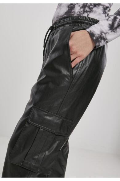 fényes nadrág