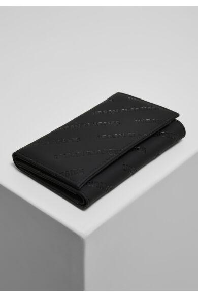 Urban Classics pénztárca