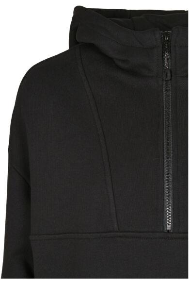 női kabátnői hoody