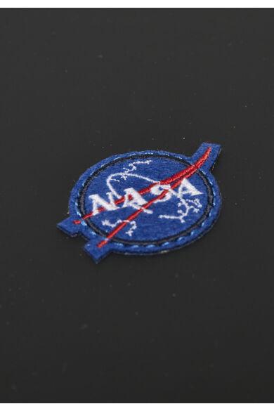 NASA készlet