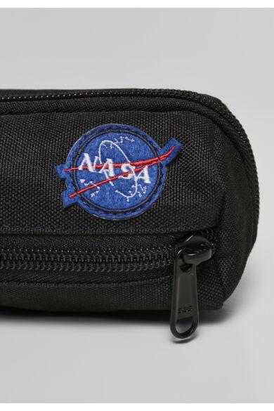 NASA tolltartó