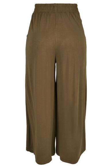 Női bőszáru nadrág