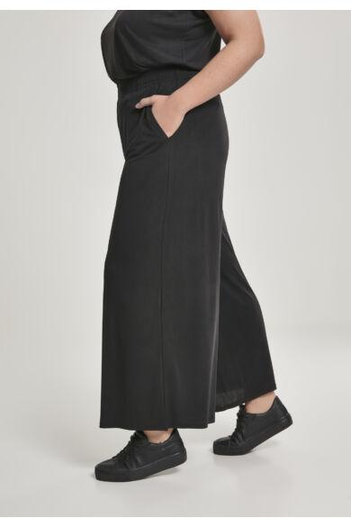 Női bőszárú nadrág