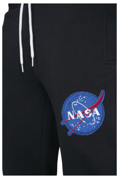 NASA férfi szabadidő nadrág