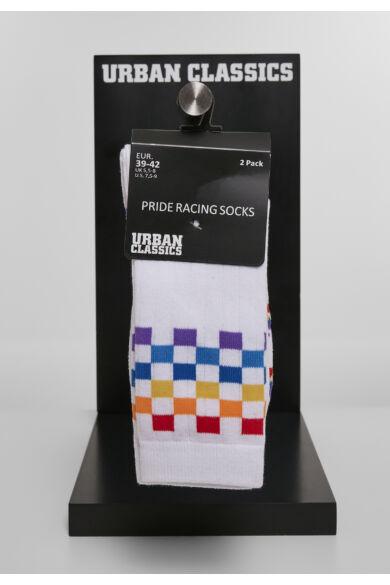 zoknicsomag