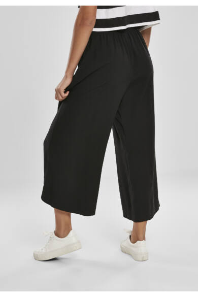 női bő nadrág