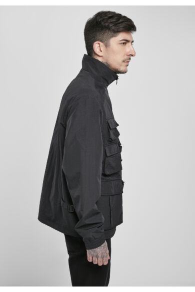 férfi dzseki