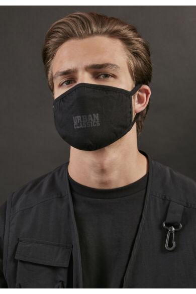 Korona vírus elleni arcmaszk