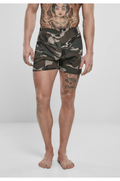férfi boxer alsónadrág