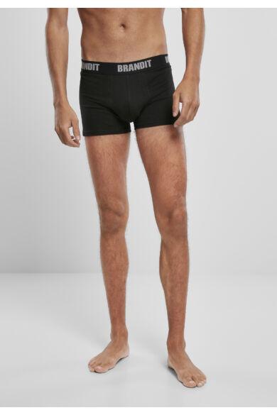 férfi alsónadrág 2db-os csomagban
