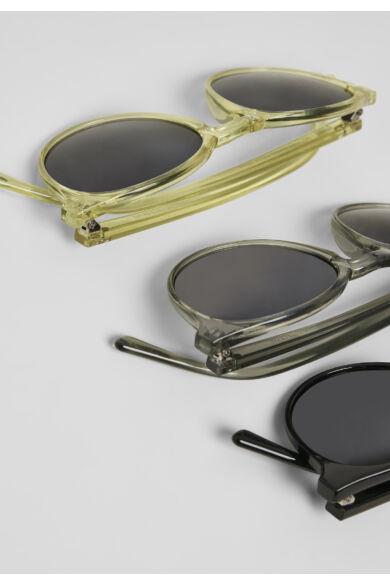 napszemüveg csomag