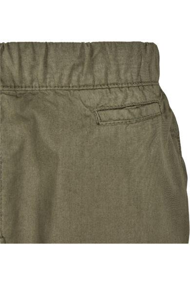 Férfi vintage rövidnadrág