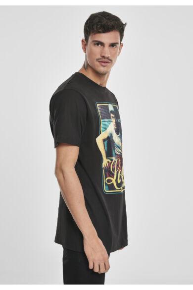 Aaliyah póló