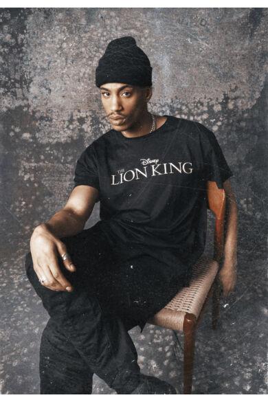 Lion King póló