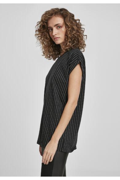 női póló