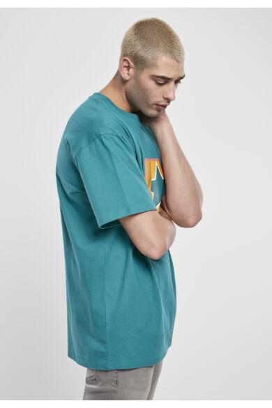 Starter túlméretezett póló