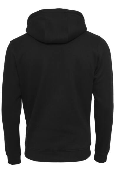 divatos kapucnis pulóver
