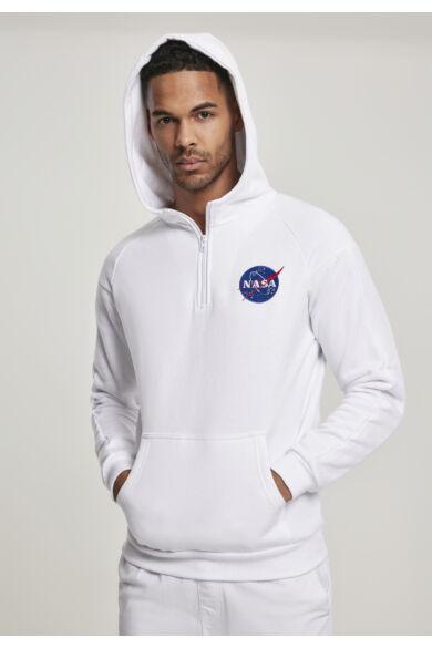 NASA Definition belebújós hoody