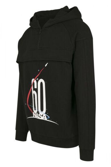 """NASA 60's"" hoody"