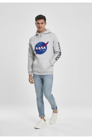 Férfi NASA hoody