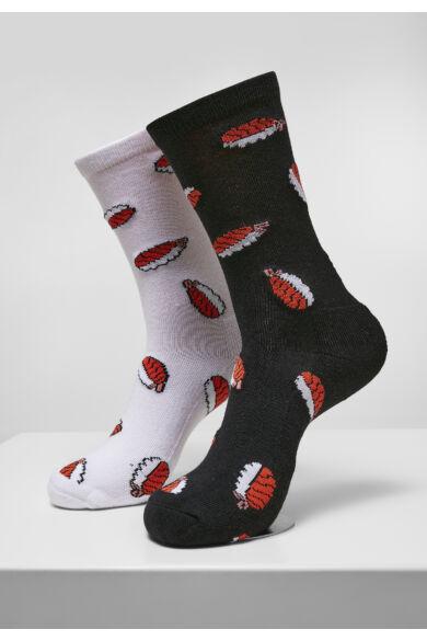 2db-os zoknicsomag