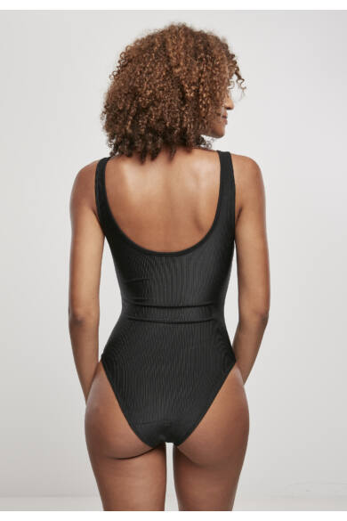 fekete body
