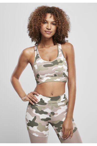 divatos női top