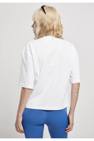 pamut póló, női divat póló