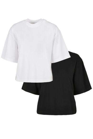 organikus pamut póló, női divat póló