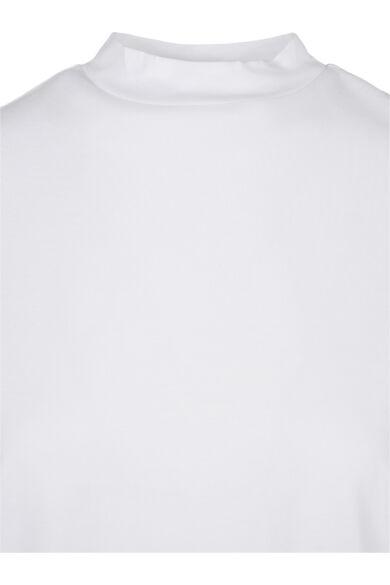 női pamut póló