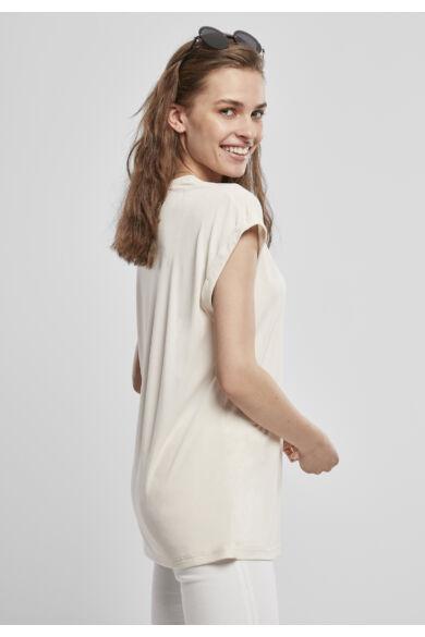 női divatos póló