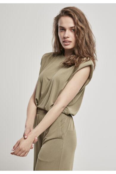 divatos női póló