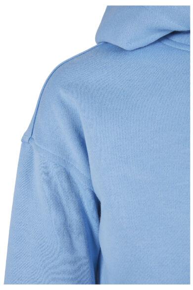 divatos női kapucnis pulóver