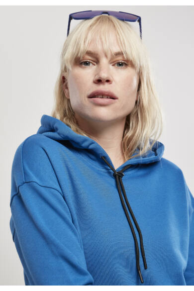 divatos női kapucnis pulóver, női hoody