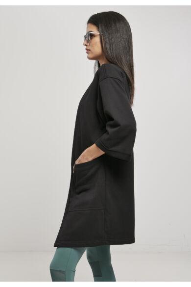 divatos hosszú női kardigán