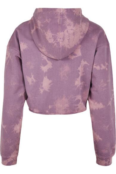 divatos női rövid pulóver