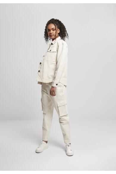 női divatos ing XS-5XL