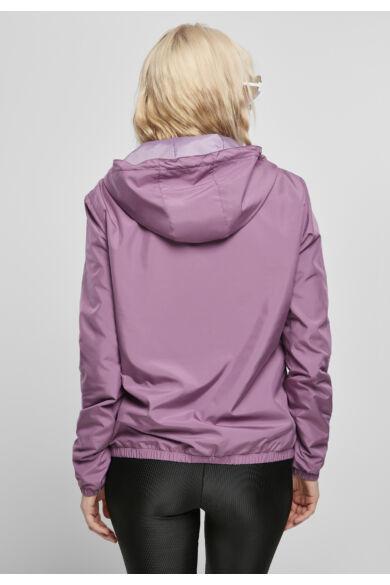 Női dzseki