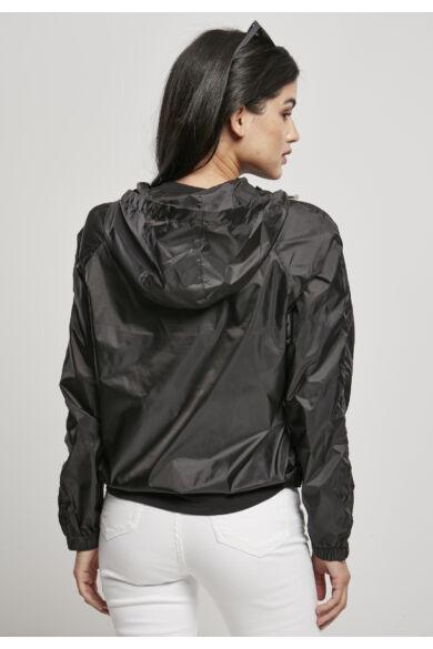 divatos női dzseki