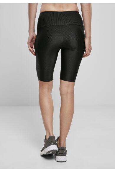 divatos női kerékpáros nadrág